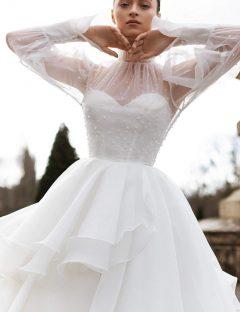 Moda couture 5