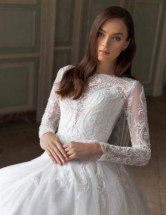 Moda couture2