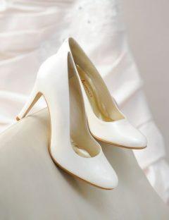 bruidschoenen 7