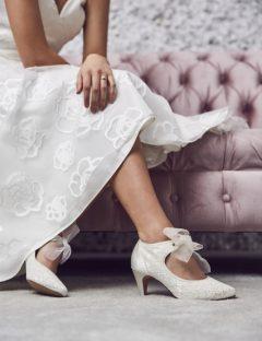 bruidsschoenen2