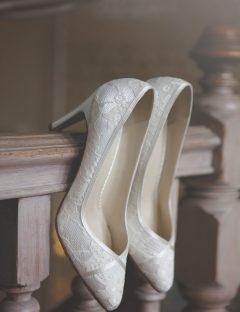 bruidsschoenen3