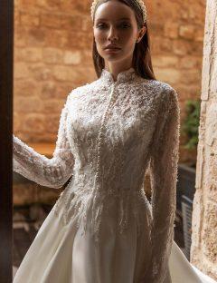 moda couture 6
