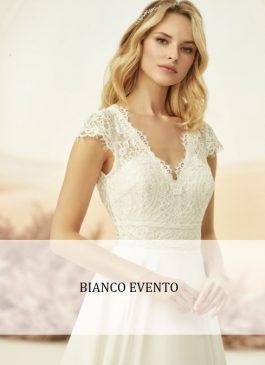 Bianco Evento 2