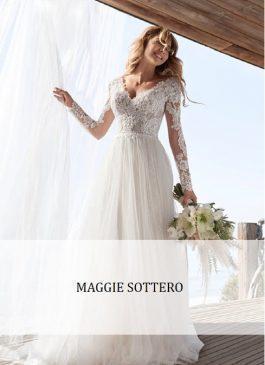 Maggie Sottero 2