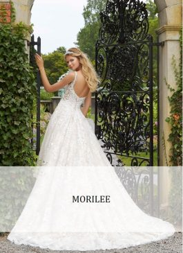 Morilee 2